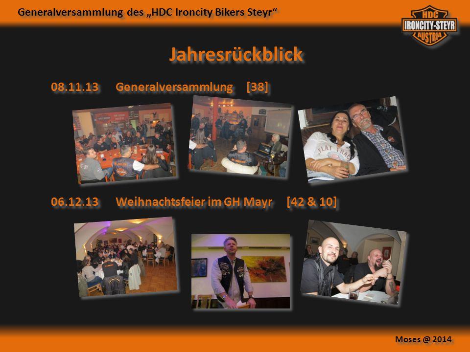Jahresrückblick 08.11.13 Generalversammlung [38]
